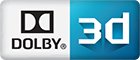 dolby3d