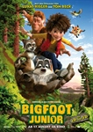 Big Foot Junior (Sv. tal)